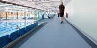 Polyflor's Guide to Slip Resistance – The Full Story